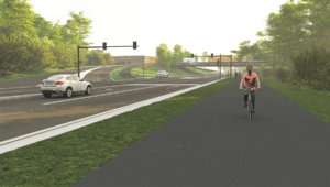 Read more about the article Wheels are in motion to update well-worn Saint Paul Bicycle Plan